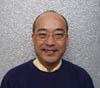 ファイナンシャルプランナー 宮崎 喜久雄