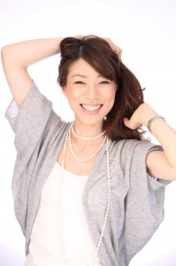 講師:曽田ようこ先生