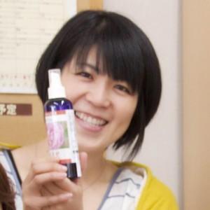 miyazawa5
